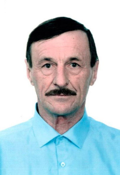 Глава администрации Мирнинского муниципального образования Москалев Сергей Васильевич